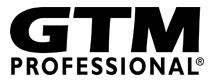 Afbeeldingsresultaat voor logo gtm